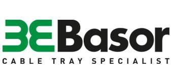 Basor cable tray