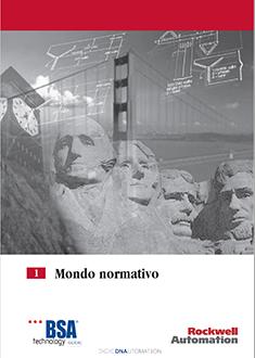 Normativa UL/CSA
