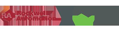 Accordo Rockwell Automation e PTC