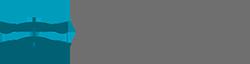 Inxpect logo