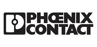 Phoenix Contact categorie prodotto