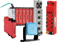 CONTROL SOLUTIONS